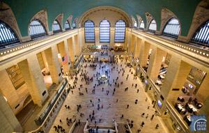 grand central terminal secret tour